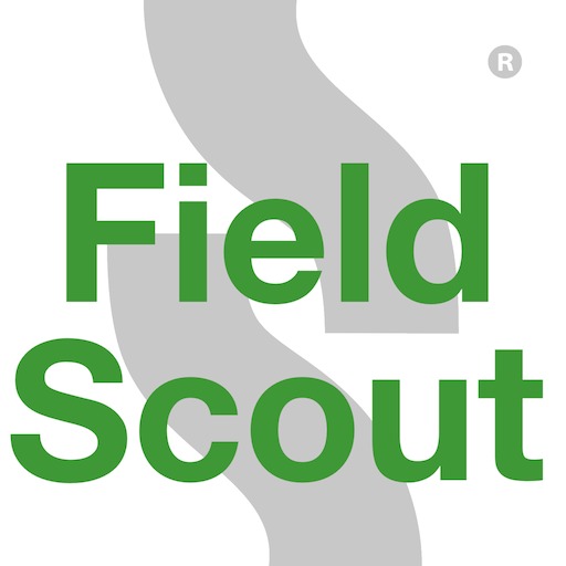 Baixar Field Scout™ para Android