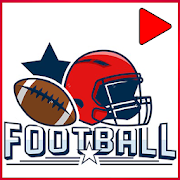 Free Live NFL Streaming