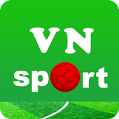 Download VN Sport Free
