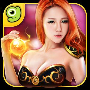 小三 ─ 真人美女 gametower for PC and MAC