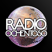 Radio Ochentoso Bs As
