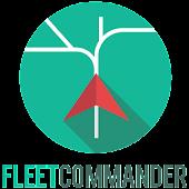 FleetCommander