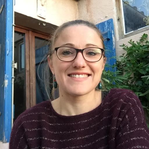 Alice Marque