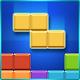 Block Puzzle Infinite 1010 (game)
