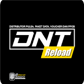 DNT Reload