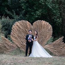 Wedding photographer Gökhnan Batman (gokhanbatman). Photo of 30.04.2018