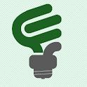 Precio Energía (tarifa luz) icon