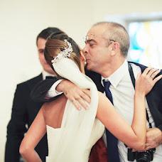 Wedding photographer Dina Ermolenko (DinaKotikova). Photo of 21.08.2014