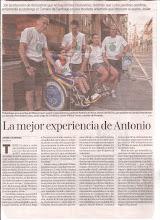Photo: Diario de Navarra