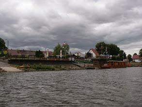 Photo: Marina Oława