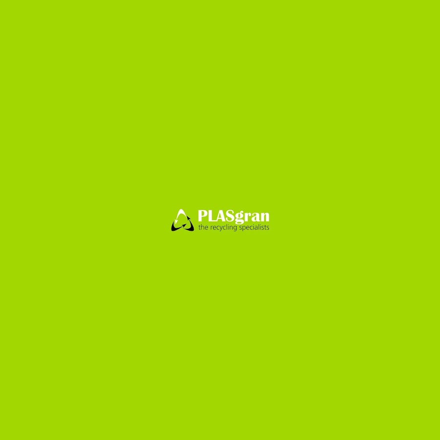 PLASgran- screenshot