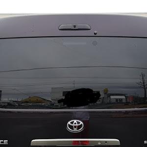 ハイエース TRH216Kのカスタム事例画像 かずさんの2021年01月24日12:21の投稿