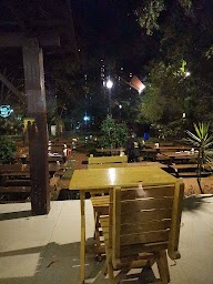 Rasta Cafe photo 22