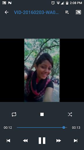 All Screen (Chromecast, DLNA, Roku, Fire TV) screenshot 7