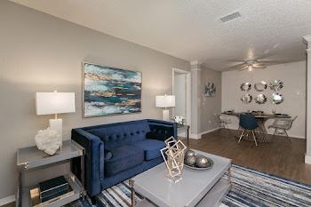 Finishes and amenities vary per unit.