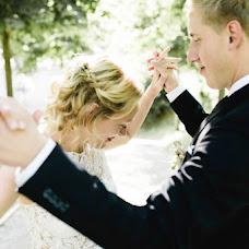 Wedding photographer Edwin Emerlich (emerlich). Photo of 06.02.2018