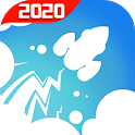 Phone Booster - Cobo Cleaner , Speed Booster icon