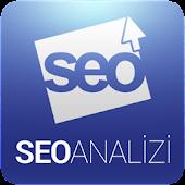 Seo Analizi
