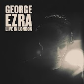 Live in London - EP
