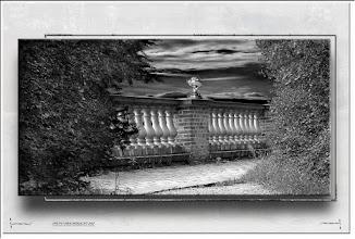 Foto: 2012 10 13 - P 182 F - Signal hinaus