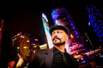 Photo: People of Vegas