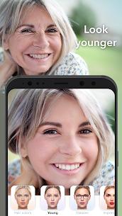FaceApp Mod Apk 3.6.0.1 3