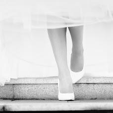 Wedding photographer Maksim Petrov (spitfire). Photo of 03.10.2014