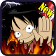 Luffy King Pirates (game)