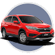 Honda CR-V FAQ APK