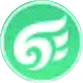 23/7 風属性