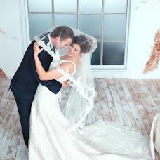 Wedding photographer Aleksandra Zaruckaya (Leksy). Photo of 07.05.2015