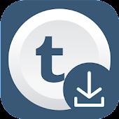 Video Downloader for Tumblr
