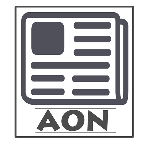 AON ( all in one news )
