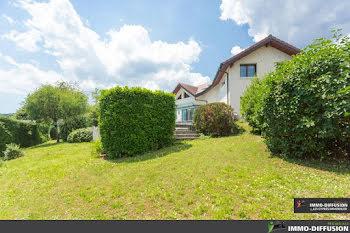 maison à Divonne-les-Bains (01)