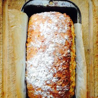 Anzac Bread