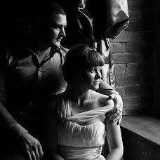Wedding photographer Anastasiya Volkova (AnaVolkova). Photo of 15.07.2018