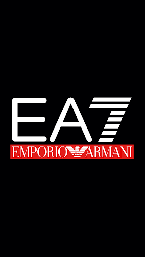 EA7 Emporio Armani Winter Tour