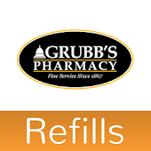 Grubb's Care Pharmacy