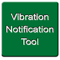 Vibration Notification Tool
