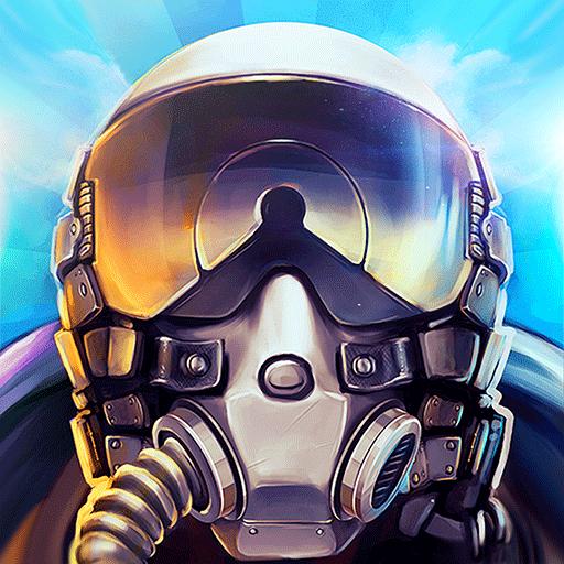 Raiden Galaxy Attack - Alien Shooter