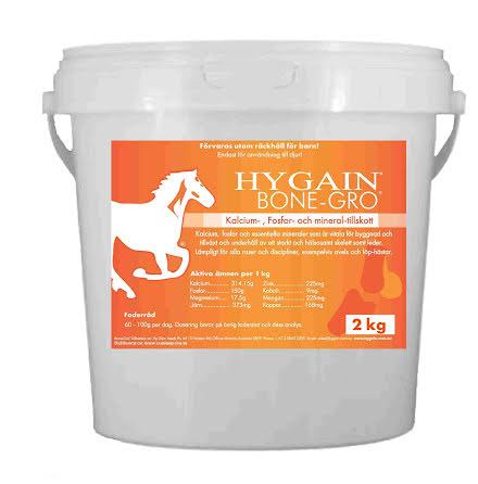 Hygain BoneGro