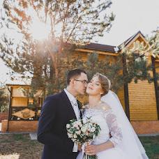 Wedding photographer Dmitriy Geld (dmitrygeld). Photo of 02.04.2016