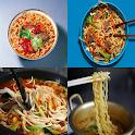 Endomi recipies - وصفات اندومي icon