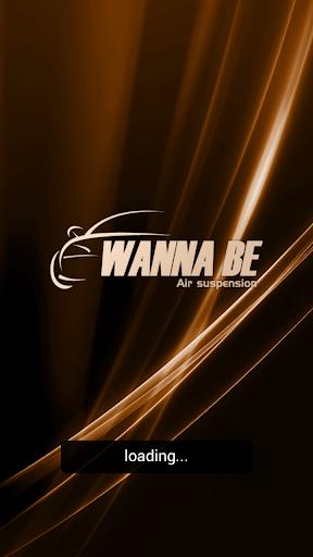 Wannabe 4.0