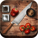 Diabetic food recipes: free! icon