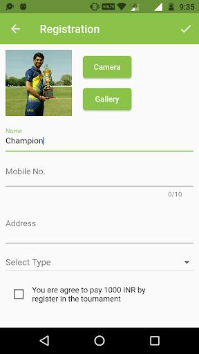 SPL - Player screenshot 2