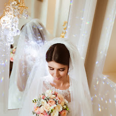 Wedding photographer Alena Gan (AlenaGan). Photo of 14.03.2015