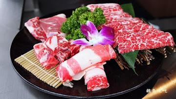 官東燒肉-員林店