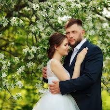 Wedding photographer Olga Chelysheva (olgafot). Photo of 23.06.2017