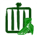 San Lorenzo 2015 (Vieja) icon